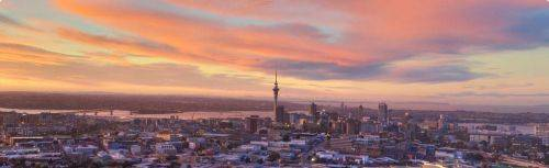 nz-akl-sunset-view-980x300