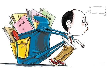 河南理工大学2005年硕士研究生招生专业目录