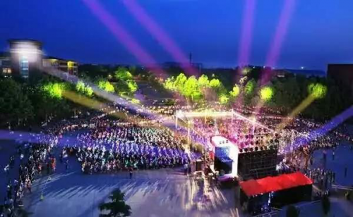 4家电视台、8家报社、超30余家网络媒体对2017《北京艺术毕业季》活动盛况相继进行报道(上篇)