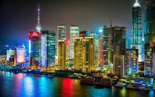 上海立信会计金融学院...