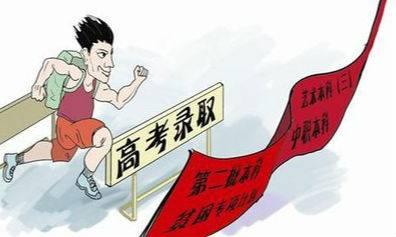 关于公布2018年辽宁省...